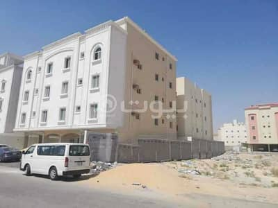 شقة 4 غرف نوم للايجار في الدمام، المنطقة الشرقية - شقة للإيجار في حي الشعلة، الدمام