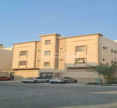 Residential Building for Sale in Dammam, Eastern Region - عمارة للبيع بحي النور