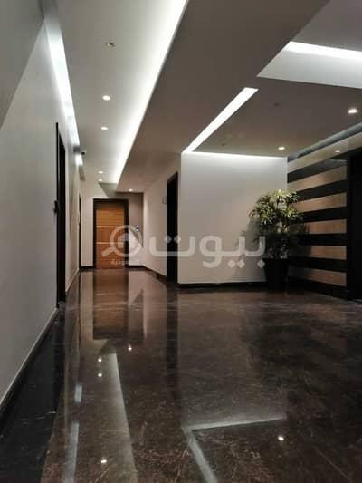 Office for Rent in Jeddah, Western Region - furnished offices for rent in Al Rawdah, North Jeddah