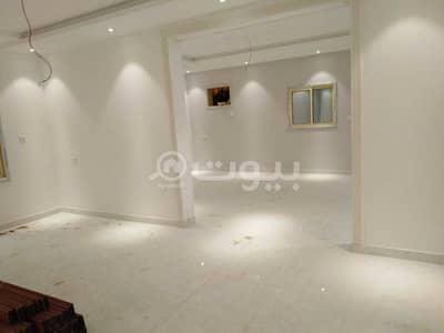 فلیٹ 3 غرف نوم للبيع في جدة، المنطقة الغربية - شقة تمليك فاخرة بالريان، شمال جدة