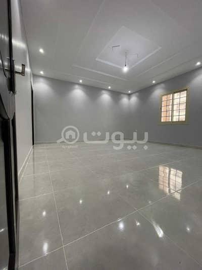 شقة 5 غرف نوم للبيع في جدة، المنطقة الغربية - شقة | 5 غرف للبيع في المريخ، شمال جدة