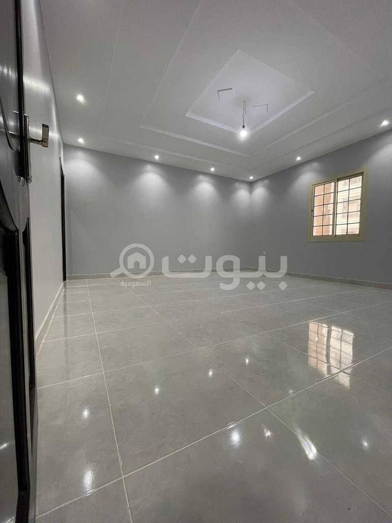 Apartment   5 BDR for sale in Al Mraikh, North of Jeddah