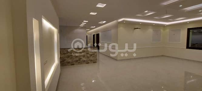 6 Bedroom Flat for Sale in Jeddah, Western Region - Apartments for sale in Al-Manar district, north of Jeddah
