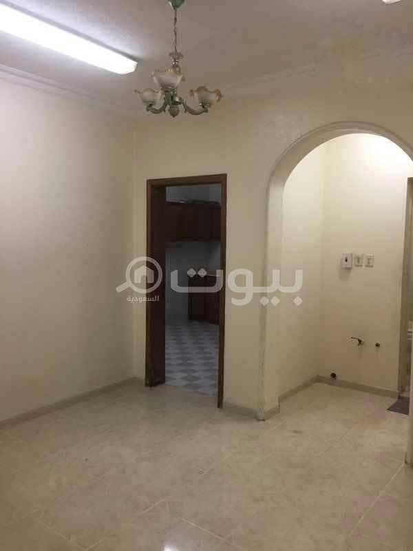 Apartment for rent in Al Badi, Dammam