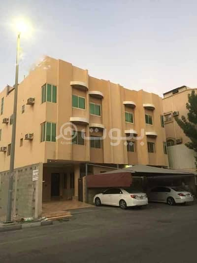 2 Bedroom Flat for Rent in Dammam, Eastern Region - Apartment For Rent In Al Badi, Dammam