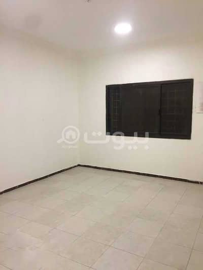 3 Bedroom Flat for Rent in Dammam, Eastern Region - Family Apartment for rent in Al Badi, Dammam