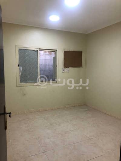 2 Bedroom Apartment for Rent in Dammam, Eastern Region - Ground floor apartment for rent in Al Badi, Dammam