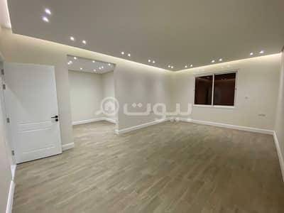 2 Bedroom Villa for Sale in Riyadh, Riyadh Region - Modern villa for sale in Al Mahdiyah, west of Riyadh  200 sqm