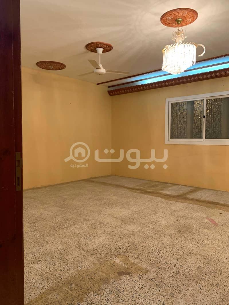 Family apartment | 200 SQM for rent in Umm Sarar, Khamis Mushait