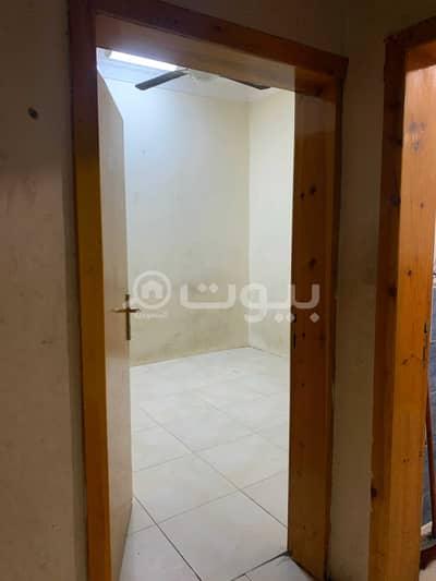 2 Bedroom Apartment for Rent in Khamis Mushait, Aseer Region - 3rd Floor Apartment for rent in Al Irq Al Janubi, Khamis Mushait