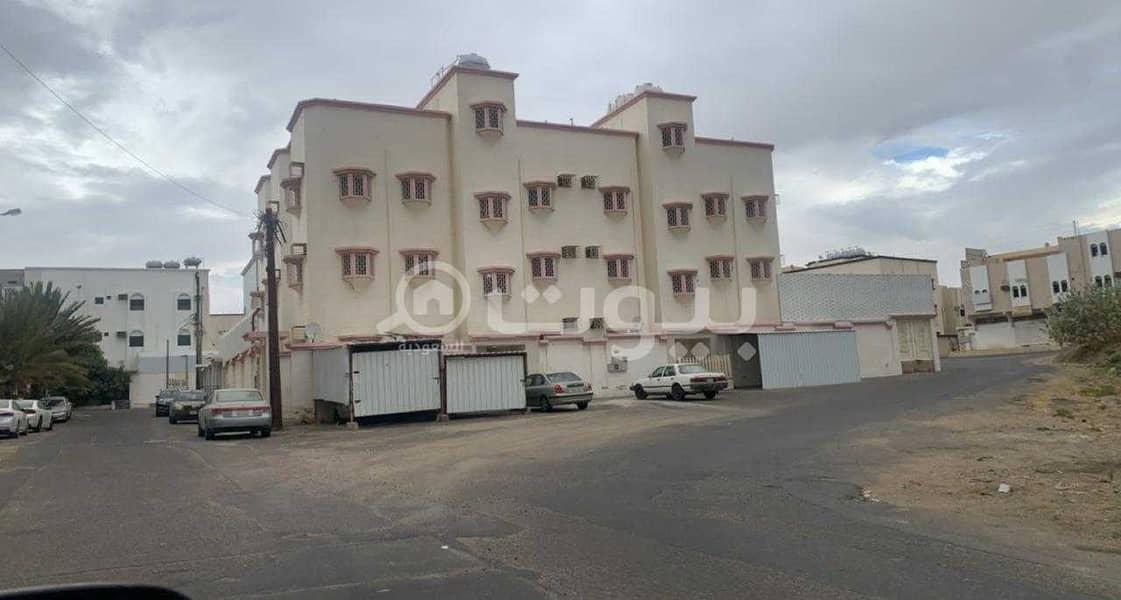Apartment| 5 BR for rent in Al Nasim, Khamis Mushait
