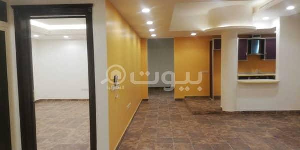 4 Bedroom Villa for Sale in Riyadh, Riyadh Region - Luxury duplex villas for sale in Salah Al Din, North Riyadh