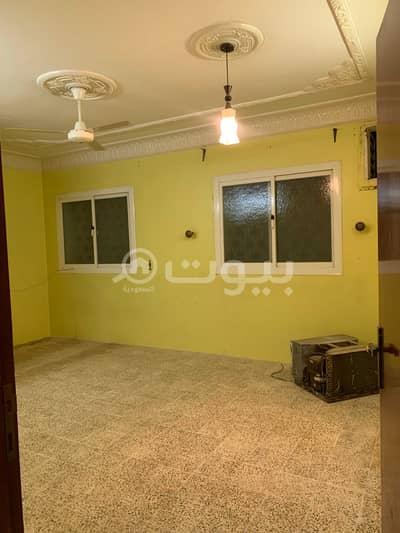 5 Bedroom Apartment for Rent in Khamis Mushait, Aseer Region - 3rd Floor Family apartment For rent in Umm Sarar, Khamis Mushait