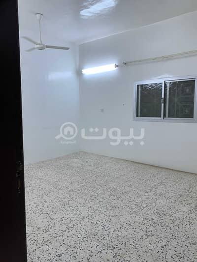 5 Bedroom Apartment for Rent in Khamis Mushait, Aseer Region - Ground Floor Apartment For Rent in Umm Sarar khamis mushait
