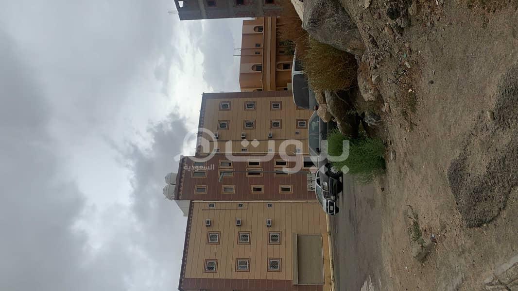 New apartment in Umm Sarar, Khamis Mushait