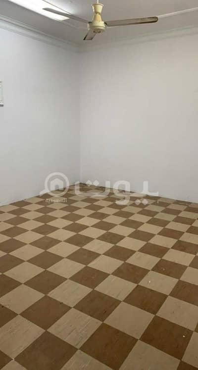 شقة 4 غرف نوم للايجار في خميس مشيط، منطقة عسير - شقق للإيجار بالعزيزية، خميس مشيط