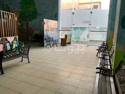 Other Commercial for Rent in Khamis Mushait, Aseer Region - Amusement Park for rent in Umm Sarar, Khamis Mushait
