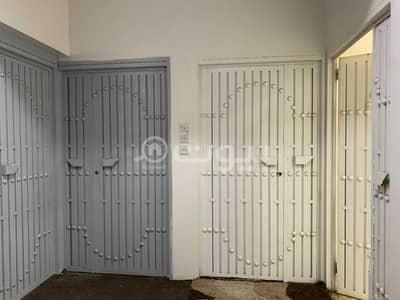 شقة 5 غرف نوم للايجار في خميس مشيط، منطقة عسير - شقة للإيجار في النخيل، خميس مشيط