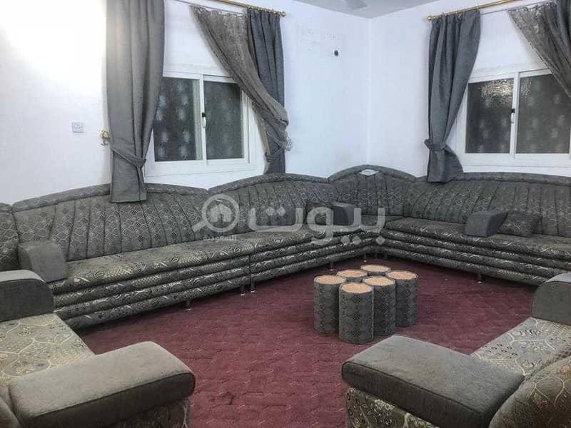 Furnished Apartment | 5 BDR for rent in Umm Sarar, Khamis Mushait