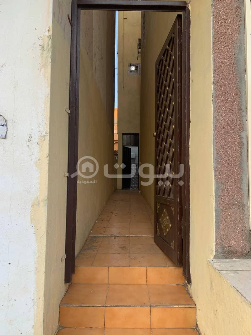 Small new apartment For rent in Umm Sarar, Khamis Mushait
