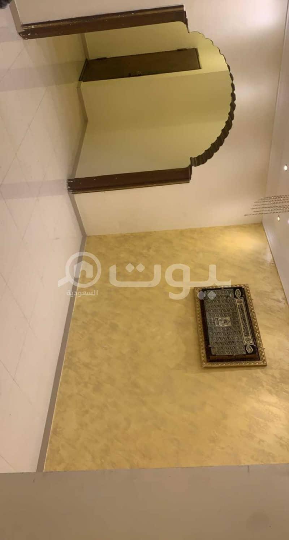 Apartment for rent in Al Nasim, Khamis Mushait