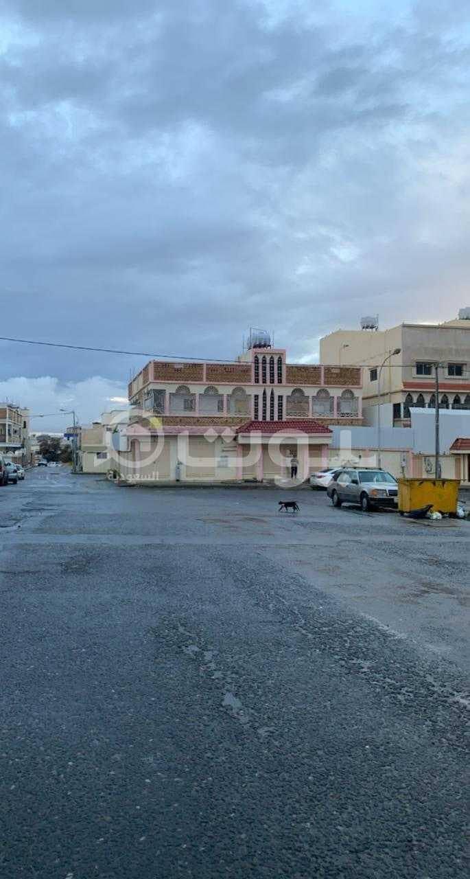 Apartment for rent in Umm Sarar district, Khamis Mushait| 4 BR