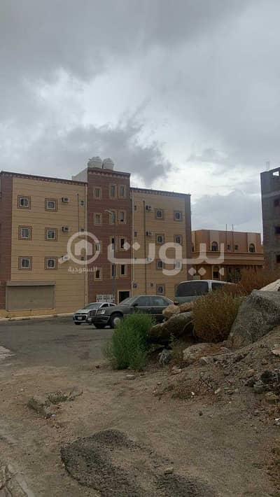 3 Bedroom Flat for Rent in Khamis Mushait, Aseer Region - Apartment for rent in Al Nakhil, Khamis Mushait