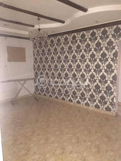شقة 3 غرف نوم للبيع في الرياض، منطقة الرياض - شقة واسعة ومميزة للبيع بحي الدار البيضاء، جنوب الرياض
