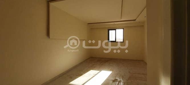 3 Bedroom Flat for Sale in Riyadh, Riyadh Region - 2nd Floor Apartment for sale in Dhahrat Namar, West Riyadh