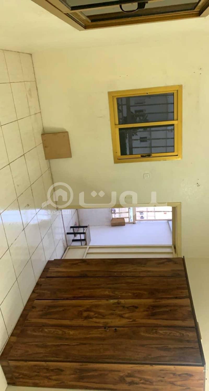 Apartment for rent in Umm Sarar, Khamis Mushait