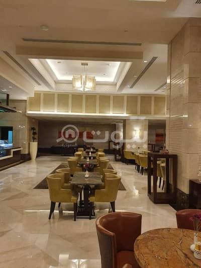 1 Bedroom Hotel Apartment for Sale in Makkah, Western Region - Hotel Units | BTL in Al Haram, Makkah