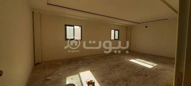 3 Bedroom Apartment for Sale in Riyadh, Riyadh Region - Luxury apartment | 190 SQM for sale in Dhahrat Namar, West of Riyadh