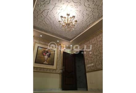 4 Bedroom Apartment for Sale in Jeddah, Western Region - luxury Apartments for sale in Al Manar, north of Jeddah