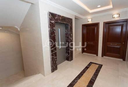 شقة 3 غرف نوم للبيع في جدة، المنطقة الغربية - شقق فاخرة للبيع في الروابي، جنوب جدة