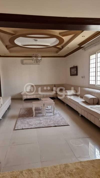 شقة 7 غرف نوم للبيع في جدة، المنطقة الغربية - شقة 223م2 للبيع في أبرق الرغامة، شمال جدة
