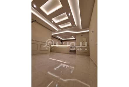 فلیٹ 6 غرف نوم للبيع في جدة، المنطقة الغربية - شقة فاخرة للبيع في حي المروة، شمال جدة
