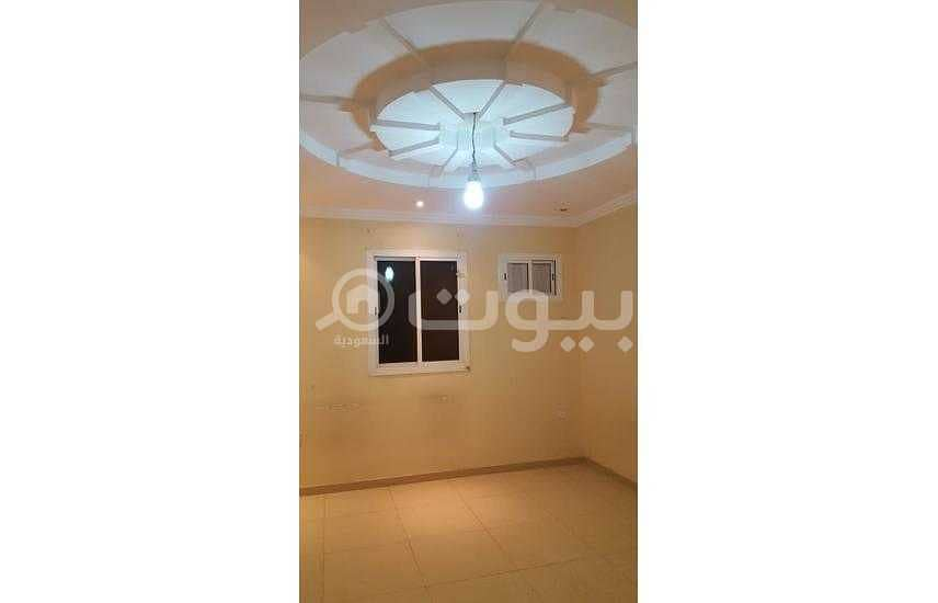 Apartment 143 SQM for sale in Al Waha district, North Jeddah