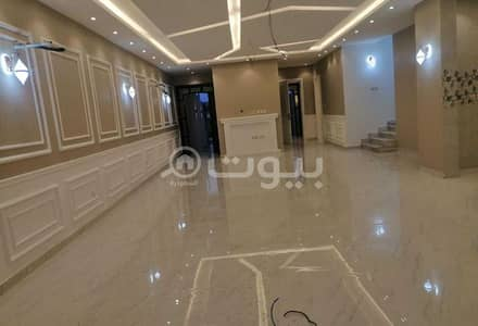5 Bedroom Villa for Sale in Jeddah, Western Region - Modern villas for sale in Al Salehiyah district, north of Jeddah