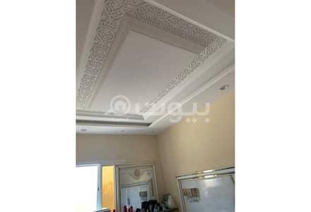 عمارة تجارية  للبيع في جدة، المنطقة الغربية - عمارة تجارية للبيع في الحمدانية، شمال جدة
