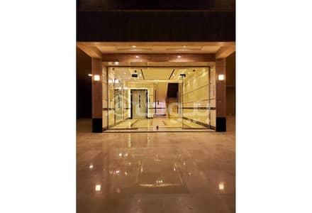 فلیٹ 3 غرف نوم للبيع في جدة، المنطقة الغربية - شقق للبيع في حي المريخ، شمال جدة