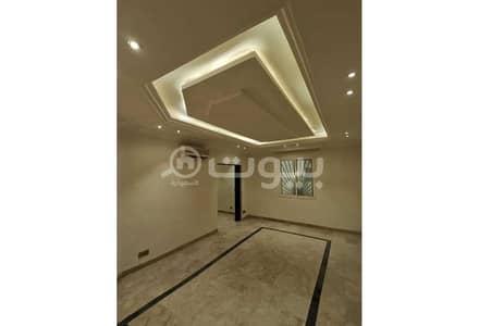 شقة 5 غرف نوم للبيع في جدة، المنطقة الغربية - شقة فاخرة للبيع في الحمراء، وسط جدة