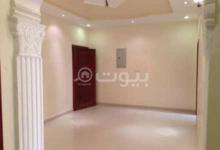 شقة 4 غرف نوم للبيع في جدة، المنطقة الغربية - شقق تمليك فاخرة بحي الريان شرق الخط السريع، شمال جدة