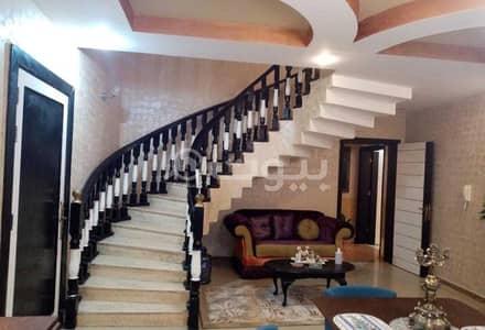 4 Bedroom Villa for Sale in Jeddah, Western Region - Custom Build villa in Taiba, North Jeddah