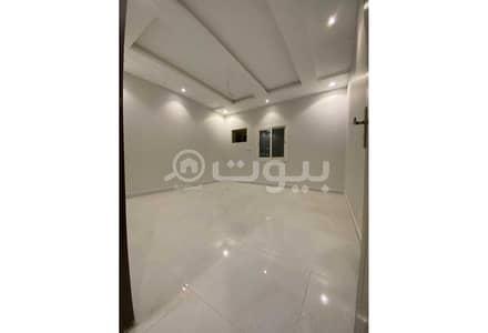 شقة 5 غرف نوم للبيع في جدة، المنطقة الغربية - شقق | مع موقف خاص للبيع في حي المريخ، شمال جدة