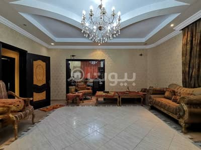 5 Bedroom Flat for Sale in Jeddah, Western Region - Apartment 226 SQM for sale in Al Manar, North of Jeddah