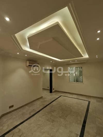 فلیٹ 3 غرف نوم للبيع في جدة، المنطقة الغربية - شقة للبيع في حي الحمراء، وسط جدة