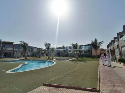 شاليه 3 غرف نوم للبيع في جدة، المنطقة الغربية - شاليه للبيع في أبحر الشمالية، شمال جدة