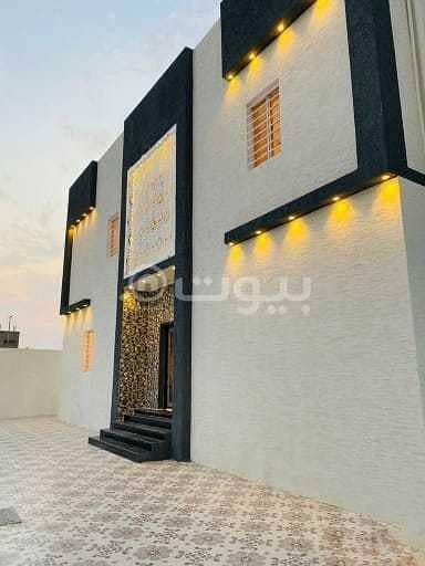 7 Bedroom Villa for Sale in Muhayil, Aseer Region - Villa for sale in Muhayil, Al Heila Al Gharbiyah