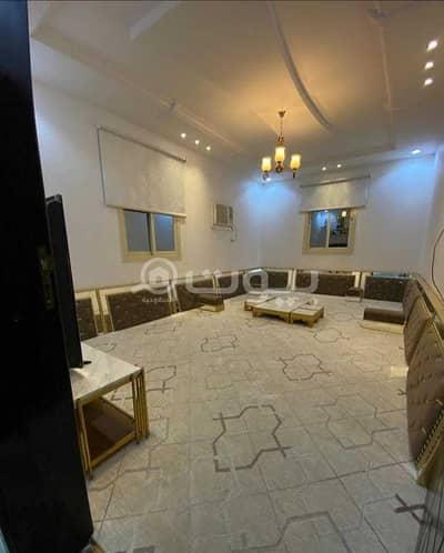 فلیٹ 5 غرف نوم للبيع في الطائف، المنطقة الغربية - شقة للبيع بمخطط البيعة، الطائف