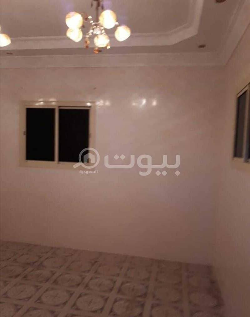 Apartment For Rent In Taif